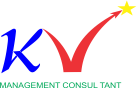 Dịch Vụ Thành Lập Công Ty - Báo Kế Thuế - Kế Toán