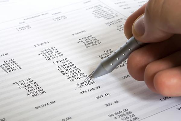 làm dịch vụ kế toán trọn gói