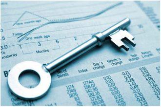 Làm dịch vụ kế toán thuế trọn gói