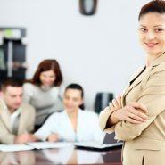 Tại sao Doanh nghiệp cần thuê dịch vụ kế toán thuế