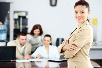 Đào tạo kế toán thuế chuyên nghiệp